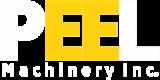 Peel Machinery Repair